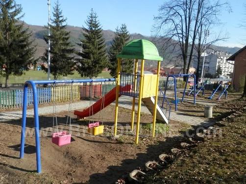 Dec park141215 5