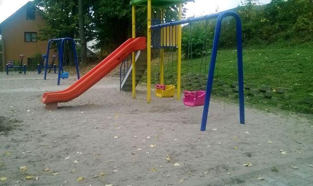 Dpark1016 1