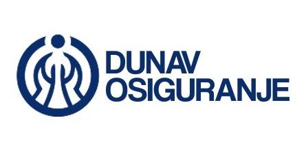 DunavOsiguranje1