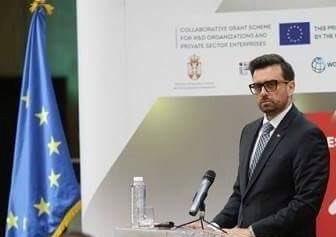EUprogres SHudolin 2