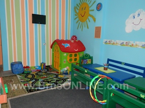 Igraonica 031215