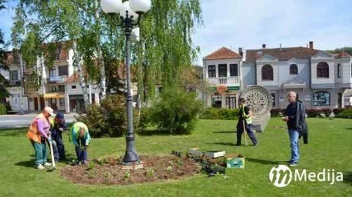 JKPRasina park260417