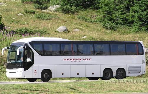 JugoprevozKS Kop