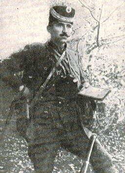 KostaVojinovic RJotic