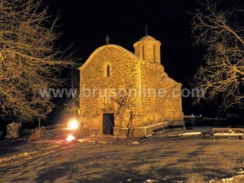 ManastirLepenac 012015