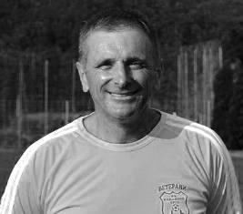 MikiBurgic RIP