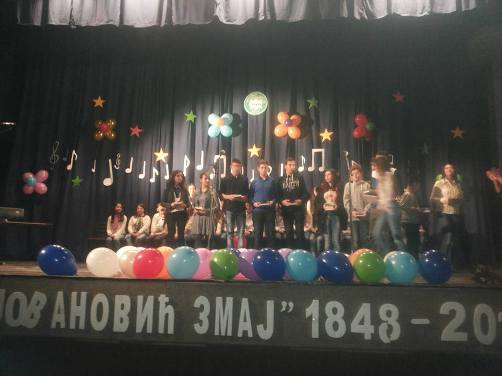 OSBrus 12173