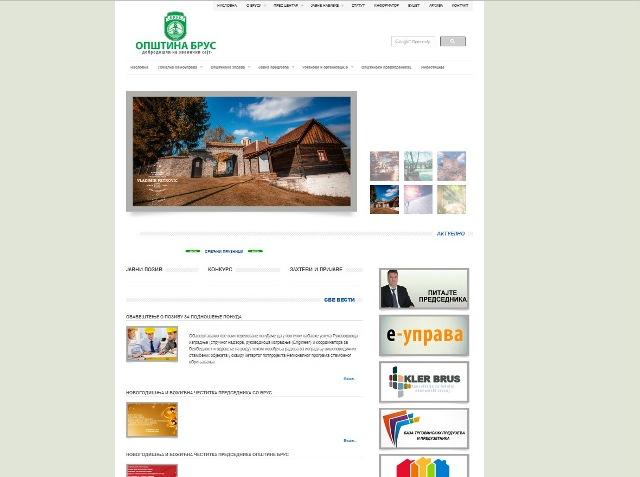 OpstBrus010217 sajt