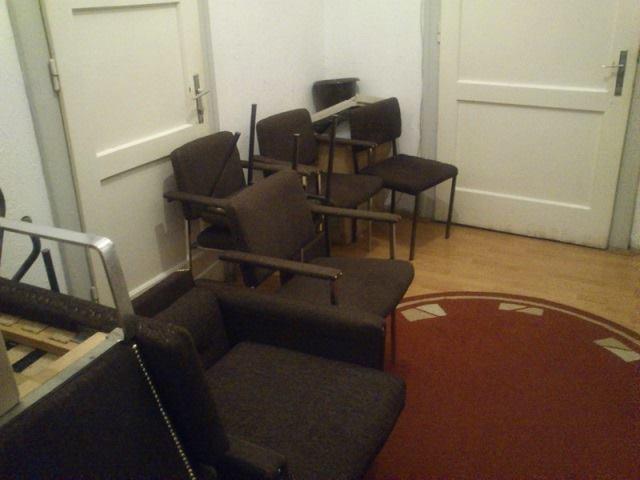 OpstBrus010217 stolice