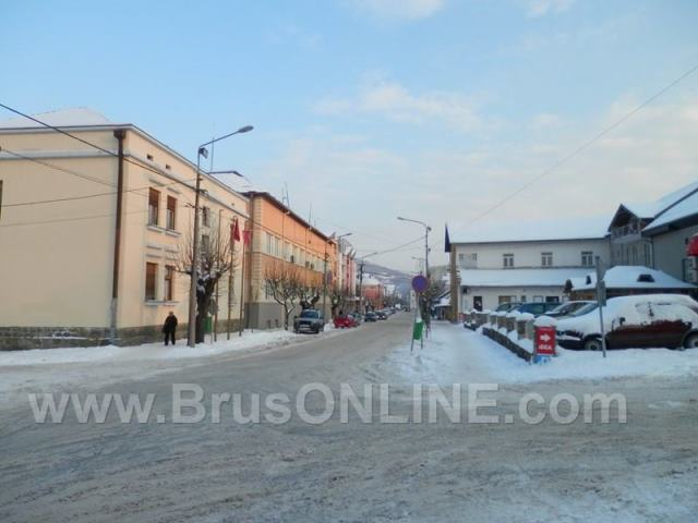 OpstBrus 012017 sneg
