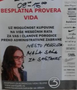OpstinaVid031215