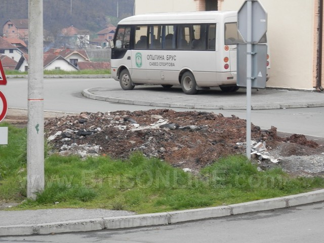 Opstina Deponija270316 01