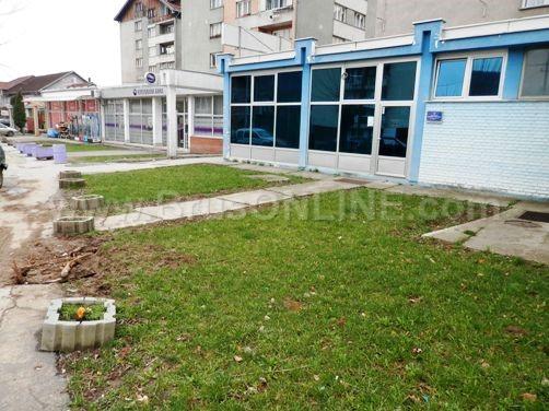 Park Dunav280216 01