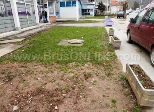 Park Dunav280216 02