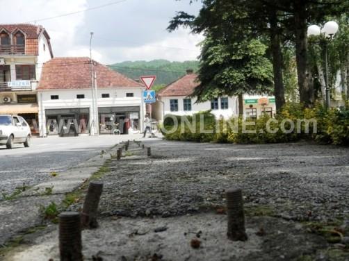 Park stafovi060516 05