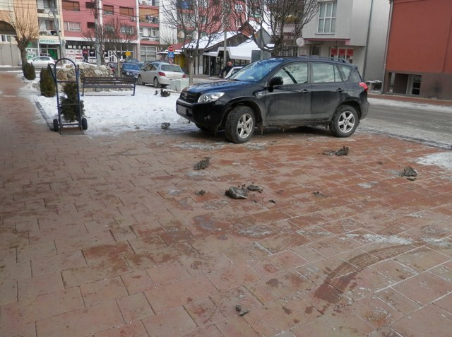 ParkiranjeBrus