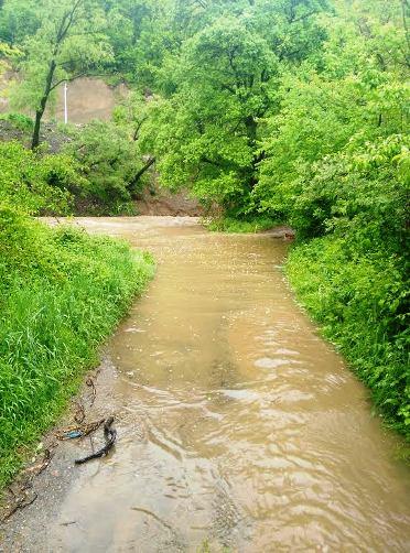 Poplava0516 Djidici
