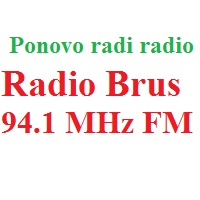 RadioBrus