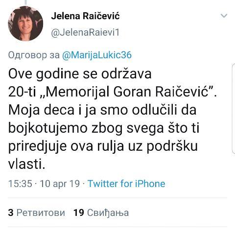 RaicevicJ Twitter1004191