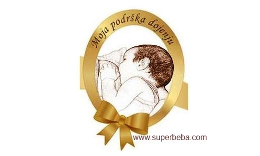 Superbeba1