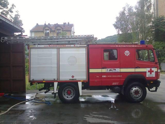 VatrogasciBrus180716