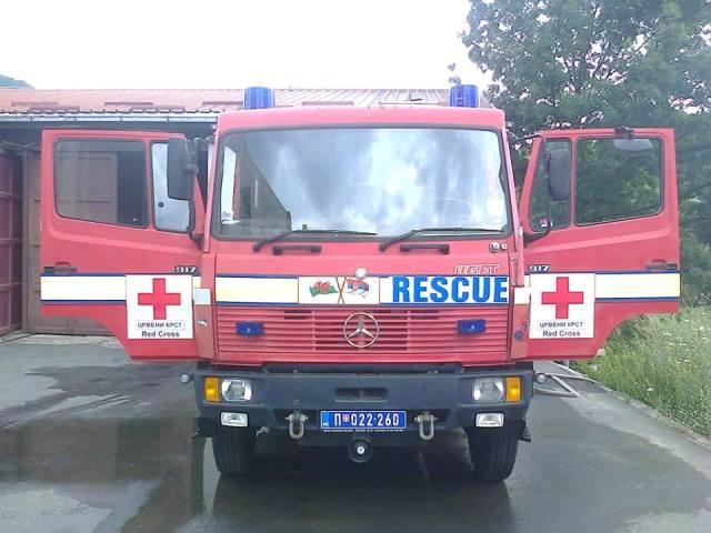 VatrogasciBrus 180716 2