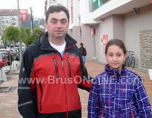 Zlatko Milenkovic 050516