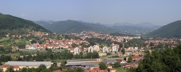 brus panorama 2012