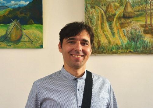 drAleksandarMilutinovic 0818