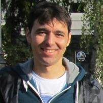 drAleksandarMilutinovic 141017