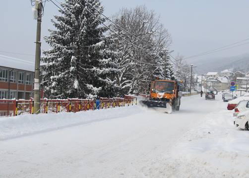 sneg Kamion0218