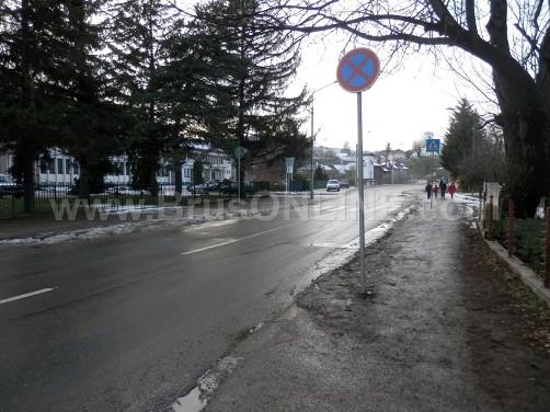 ulicaDZ261115 4