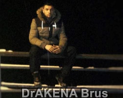 DrakenaBrus 190117 1