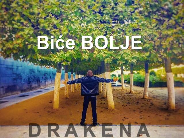 Drakena BiceBolje1