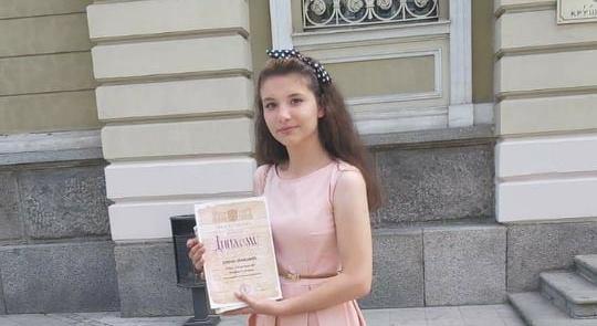 ElenaJankovic 0621