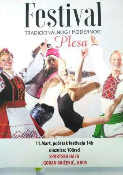 Festival plesa Brus0317 1
