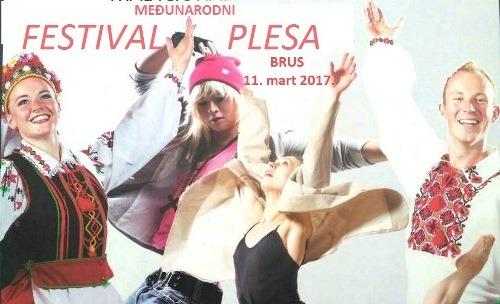 Festival plesa Brus1003171