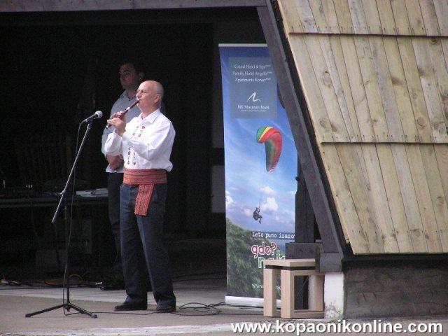 MJovanovic001