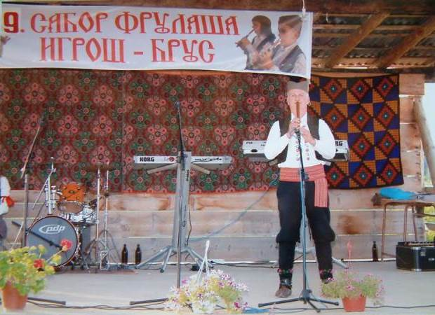 MJovanovic002