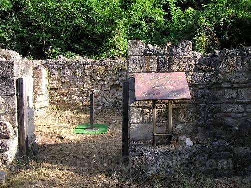 ManastirMilentija