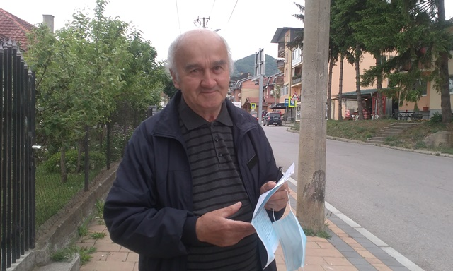 MiladinVukoicic 0621a