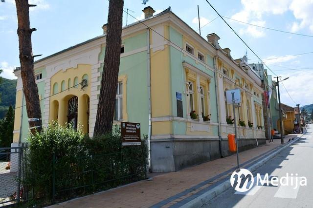 MuzejKV 121816 02
