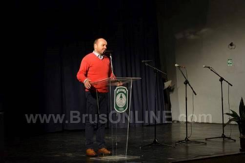 SavaSavic Brus270117