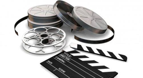 filmovi kamere