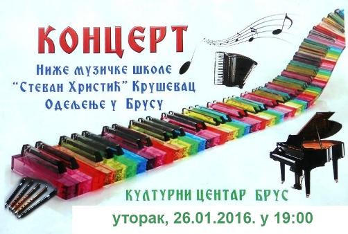 koncert26012016