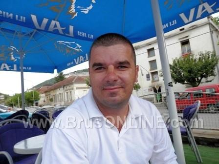 IvanMarkovic050815