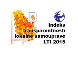 LTI2015