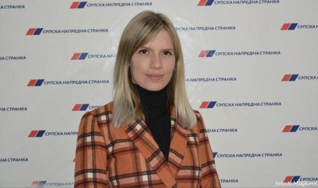 MarijaTodorovic 0320