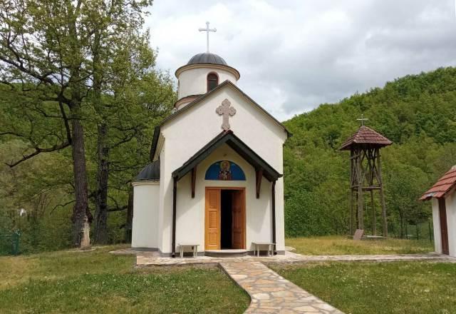 Batote crkvaNikoljaca0521