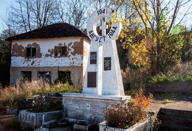 Blazevo spomenik15